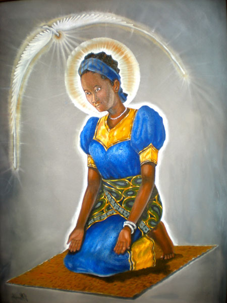 Zambian-image-of-Mary-alt