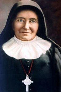 history-mother-margaret