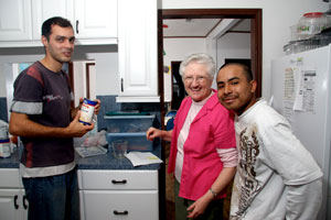 Sr-Therese-and-Joseph—Posada-Providencia-IMG_0284