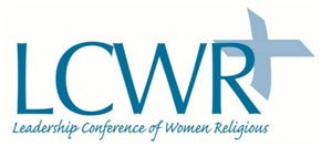 LCWR Denounces The Administration's Decision To Rescind TPS For Salvadorans